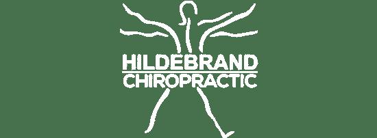 Chiropractic San Antonio TX Hildebrand Chiropractic