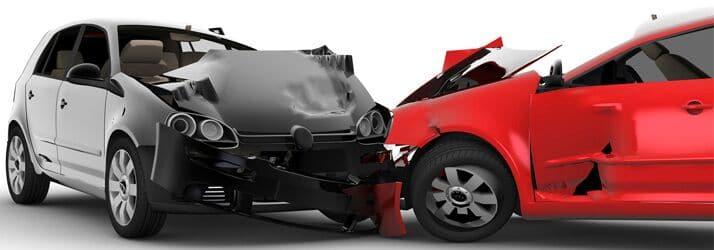 Auto Accident in San Antonio TX